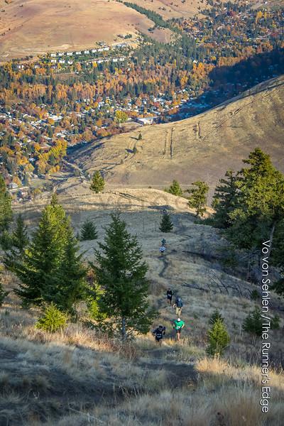 2013 Sentinel Hill Climb (fs)-22