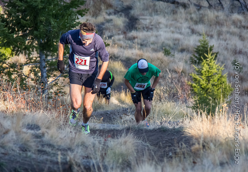 2013 Sentinel Hill Climb (fs)-26
