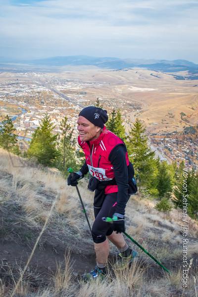 2013 Sentinel Hill Climb (fs)-214
