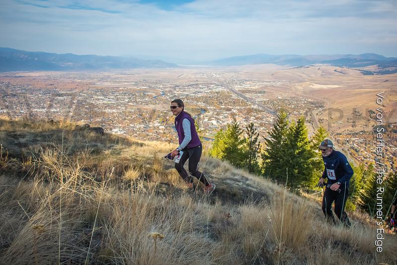 2013 Sentinel Hill Climb (fs)-179