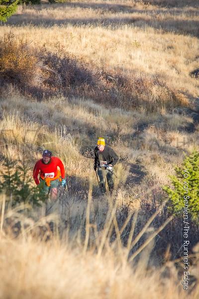 2013 Sentinel Hill Climb (fs)-91