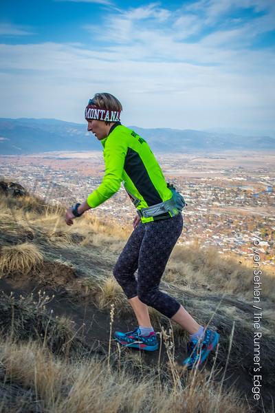 2013 Sentinel Hill Climb (fs)-189
