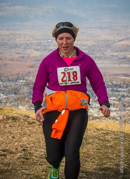 2013 Sentinel Hill Climb (fs)-270