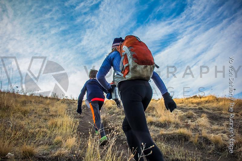 2013 Sentinel Hill Climb (fs)-218