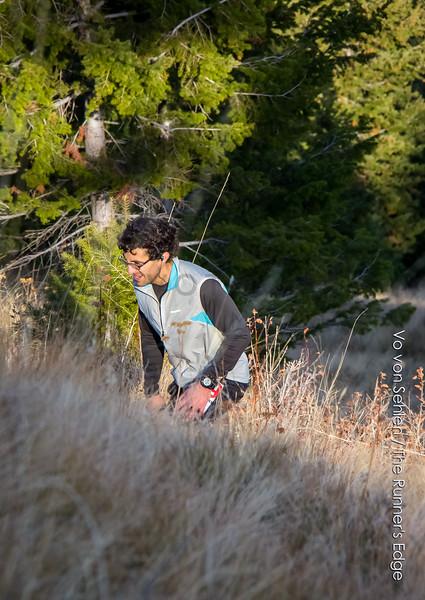 2013 Sentinel Hill Climb (fs)-110