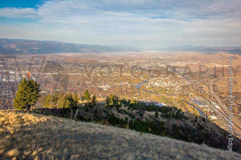2013 Sentinel Hill Climb (fs)-12