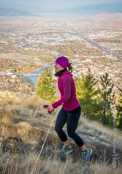 2013 Sentinel Hill Climb (fs)-177