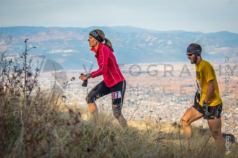2013 Sentinel Hill Climb (fs)-117