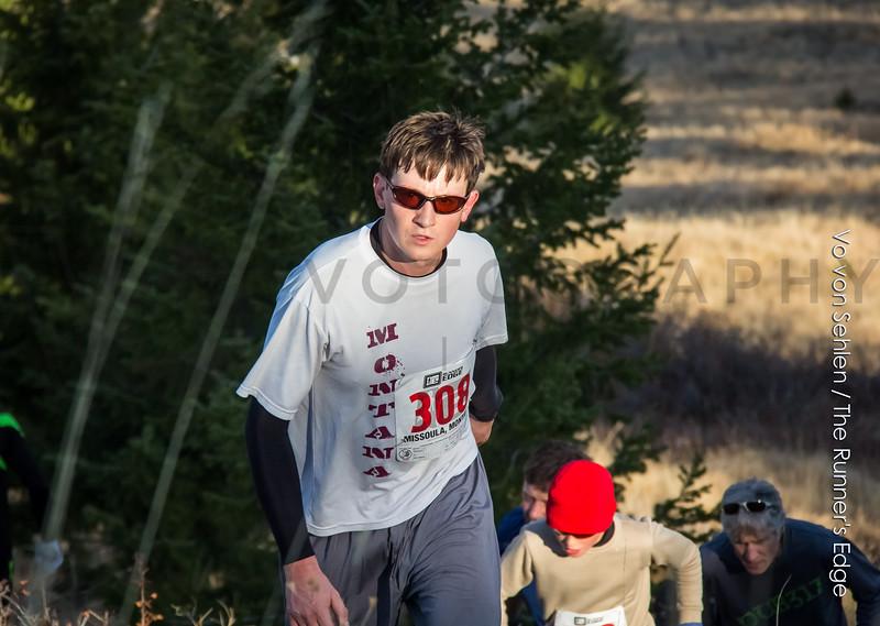 2013 Sentinel Hill Climb (fs)-149