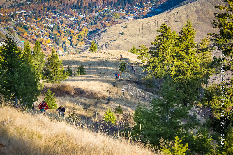 2013 Sentinel Hill Climb (fs)-92