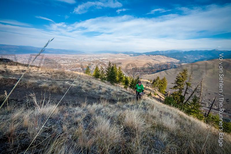 2013 Sentinel Hill Climb (fs)-244