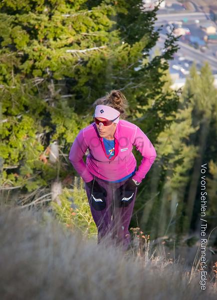 2013 Sentinel Hill Climb (fs)-120