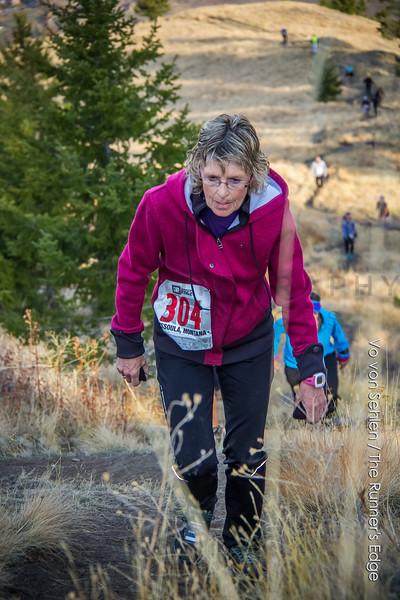 2013 Sentinel Hill Climb (fs)-203