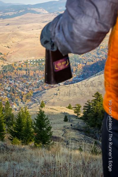 2013 Sentinel Hill Climb (fs)-15