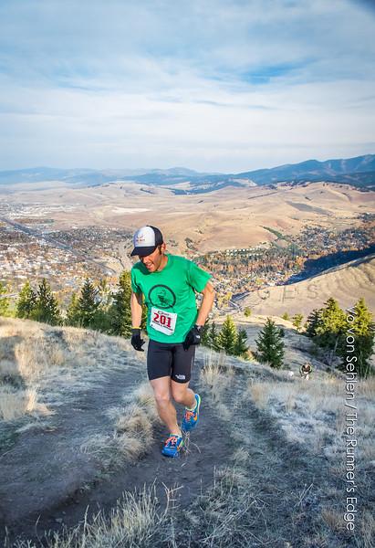 2013 Sentinel Hill Climb (fs)-40