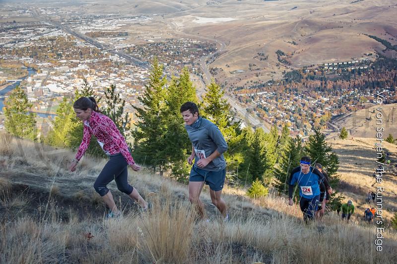2013 Sentinel Hill Climb (fs)-129