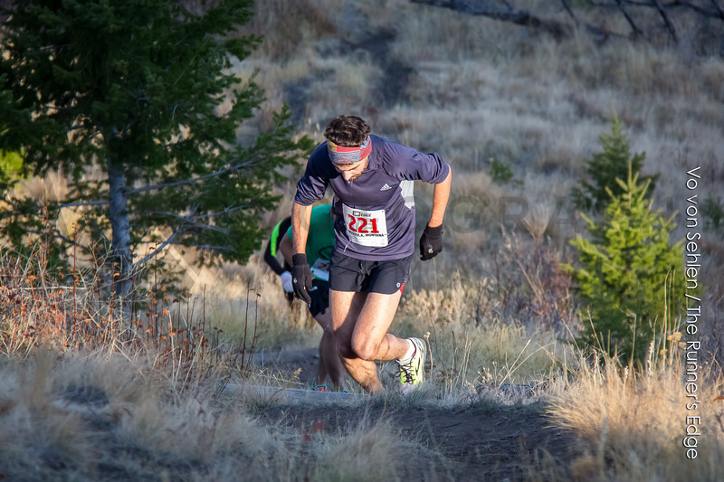 2013 Sentinel Hill Climb (fs)-24