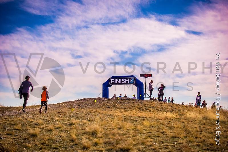 2013 Sentinel Hill Climb (fs)-252