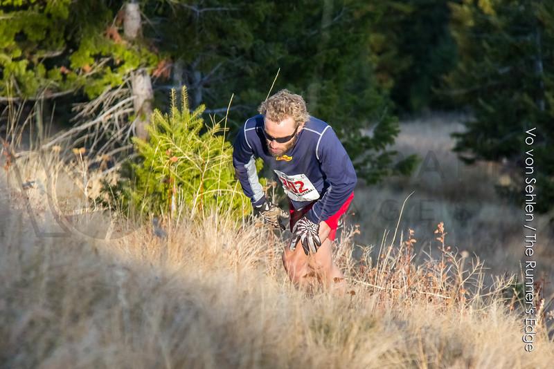 2013 Sentinel Hill Climb (fs)-70