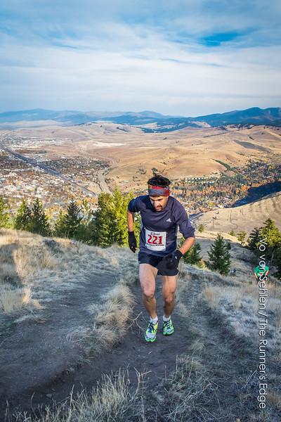 2013 Sentinel Hill Climb (fs)-32