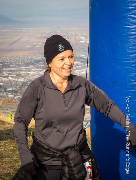 2013 Sentinel Hill Climb (fs)-278
