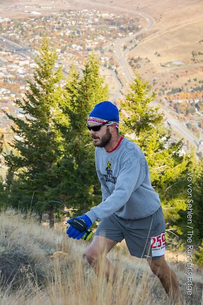 2013 Sentinel Hill Climb (fs)-144