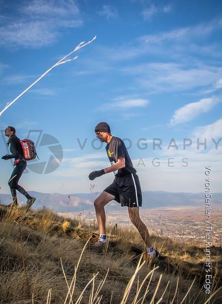 2013 Sentinel Hill Climb (fs)-147