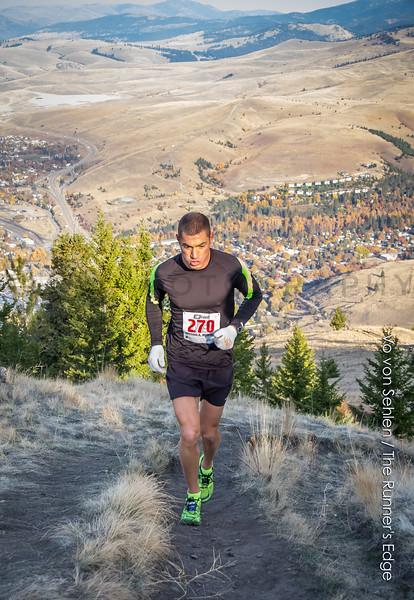 2013 Sentinel Hill Climb (fs)-44