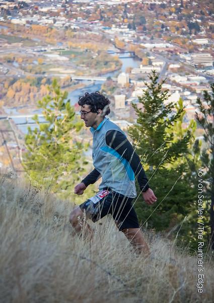 2013 Sentinel Hill Climb (fs)-111
