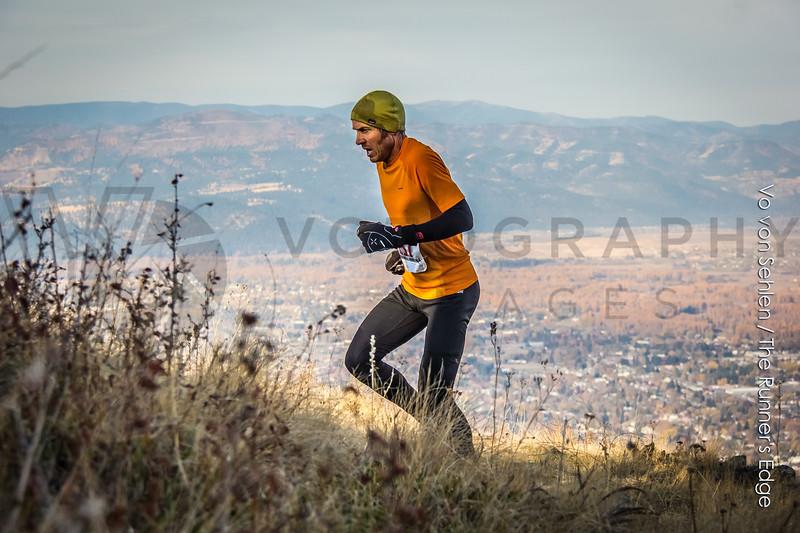 2013 Sentinel Hill Climb (fs)-80