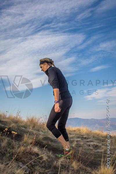 2013 Sentinel Hill Climb (fs)-197
