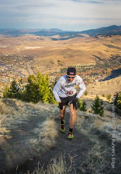 2013 Sentinel Hill Climb (fs)-59