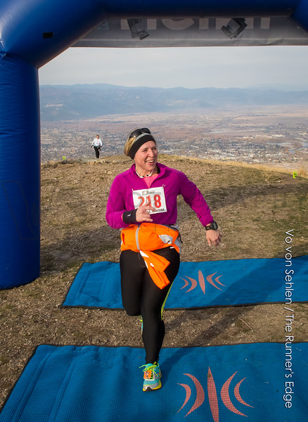 2013 Sentinel Hill Climb (fs)-271