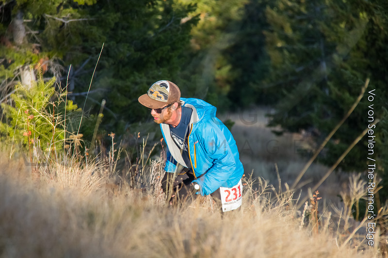 2013 Sentinel Hill Climb (fs)-85