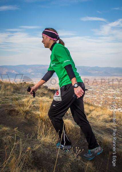 2013 Sentinel Hill Climb (fs)-202