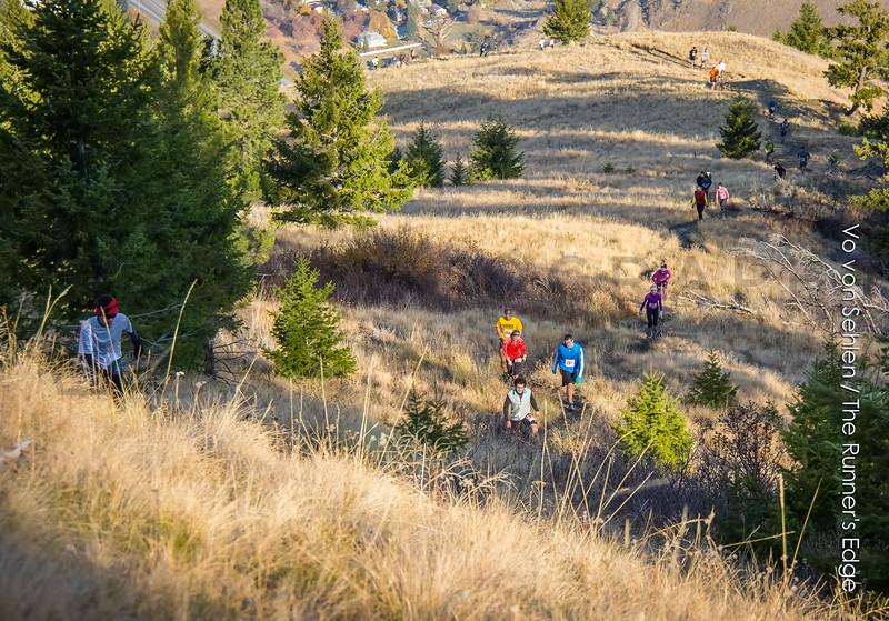 2013 Sentinel Hill Climb (fs)-103