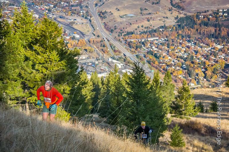 2013 Sentinel Hill Climb (fs)-95
