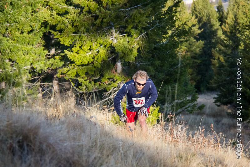 2013 Sentinel Hill Climb (fs)-71