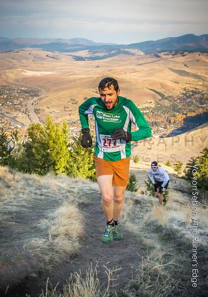 2013 Sentinel Hill Climb (fs)-53