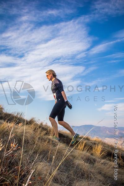 2013 Sentinel Hill Climb (fs)-184
