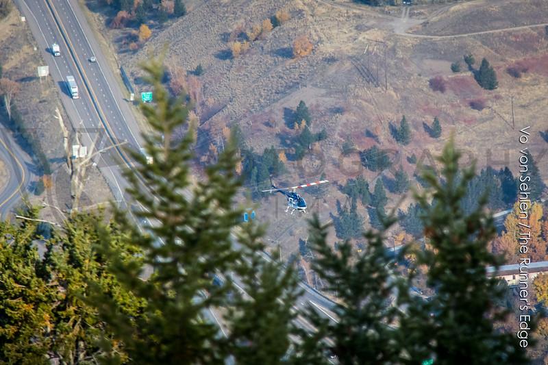 2013 Sentinel Hill Climb (fs)-13