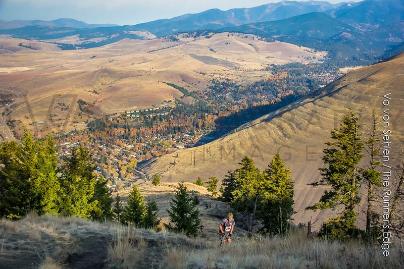 2013 Sentinel Hill Climb (fs)-64
