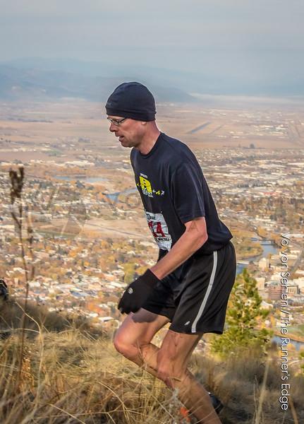 2013 Sentinel Hill Climb (fs)-146