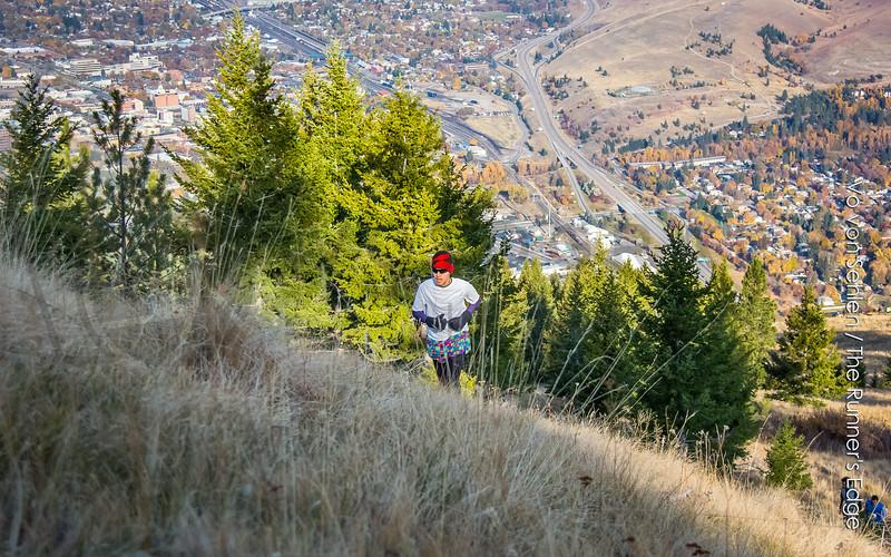 2013 Sentinel Hill Climb (fs)-106