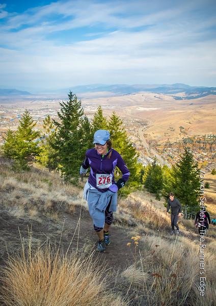 2013 Sentinel Hill Climb (fs)-228