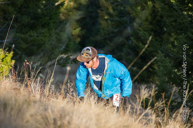 2013 Sentinel Hill Climb (fs)-84