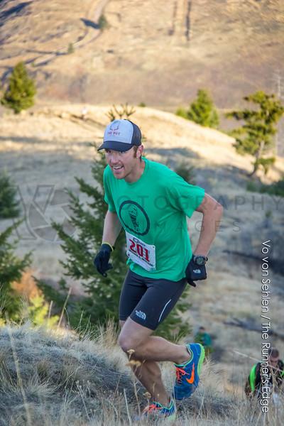 2013 Sentinel Hill Climb (fs)-36