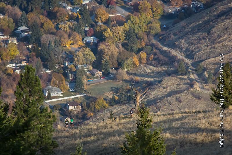 2013 Sentinel Hill Climb (fs)-14