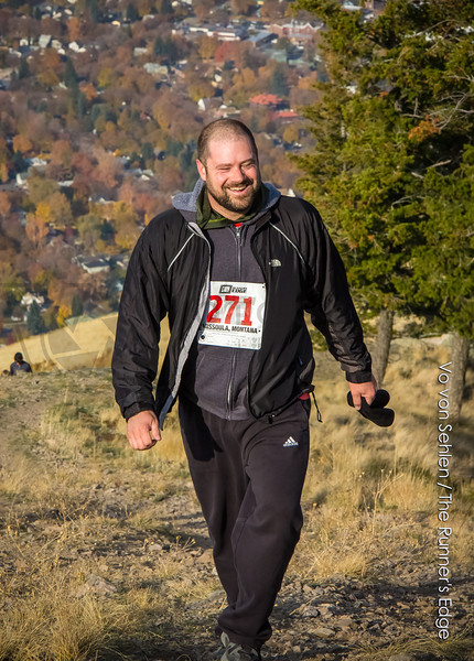 2013 Sentinel Hill Climb (fs)-237