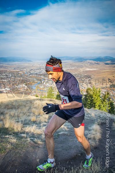 2013 Sentinel Hill Climb (fs)-34